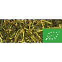 Thé vert Japon Kukicha - Greender's Tea Bio