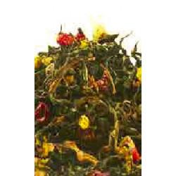 Thé blanc des Déesses - Greender's Tea