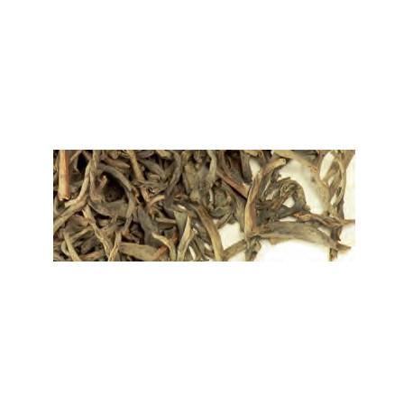 Thé vert de Chine Li Xi Iang