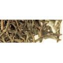 Thé vert de Chine Li Xi Iang - Greender's Tea