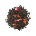 Thé noir Baie de Nosy - Greender's Tea