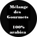 Café Mélange des Gourmets