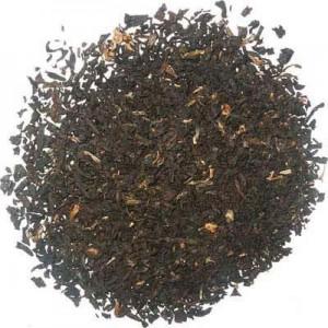 Thé Finest English Breakfast - Greender's Tea