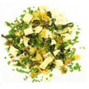 "Infusion aux légumes "" Savoyard "" - Greender's Tea"