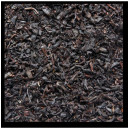 Thé noir Fructidor - Compagnie Coloniale