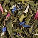 Thé vert Trinidad - Greender's Tea