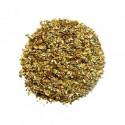 Maté vert Citron - Greender's Tea