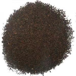 Thé Georgie Russie BOP - Greender's Tea