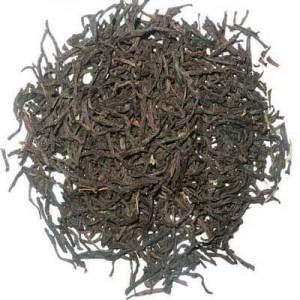 Thé mélange Anglais - Greender's Tea