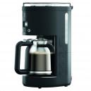 Cafetière Filtre Programmable 12 tasses - Bodum