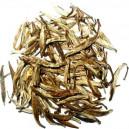 Thé Blanc Yin Zhen Aiguille d'argent