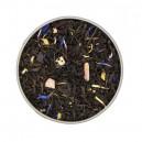 Thé noir des Marquises