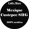 Café Mexique Custepec Finca SHG