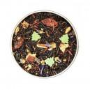 Thé noir de l'Avent