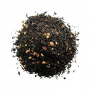 Thé noir Nougatine - Greender's Tea depuis 2011