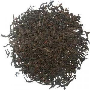 Thé de Ceylan Saint James OP - Greender's Tea
