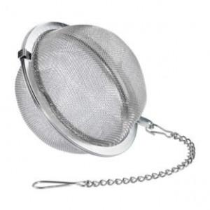 Infuseur boule à thé tamis 5cm