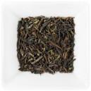 Thé Darjeeling Himalaya - Greender's Tea
