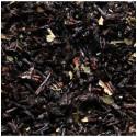 Thé noir Ronde d'automne - Compagnie Coloniale