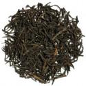 Thé noir Châtaigne - Greender's Tea