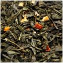Thé vert Opéra Royal - Greender's Tea depuis 2011