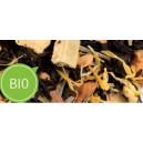 Thé noir Waikiki Bio - Greender's Tea