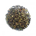 Thé vert Menthe des Berbères