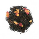 Thé noir de Trévi - Greender's Tea