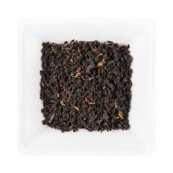 Thé noir Assam GFBOP HAJUA