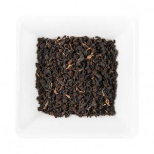 Thé noir Assam GFBOP HAJUA - Greender's Tea