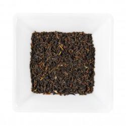 Thé noir English Royal Breakfast - Greender's Tea