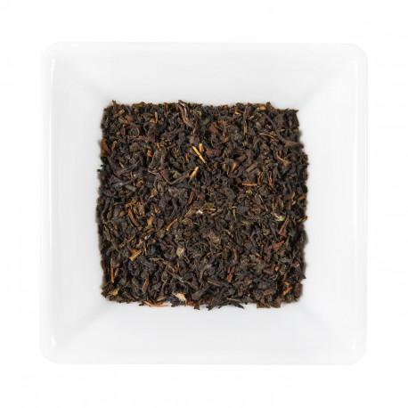 Thé noir English Royal Breakfast