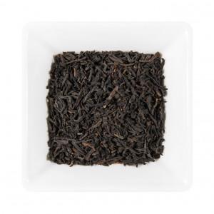 Thé noir Mélange Russian Blend - Greender's Tea
