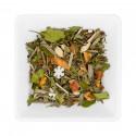 Infusion Mojito - Greender's Tea