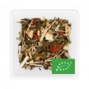 Infusion du Matin Bio - Greender's Tea