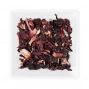 Carcadet Fleur d'Hibiscus - Greender's Tea