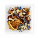 Infusion Fruits Tropicaux - Greender's Tea