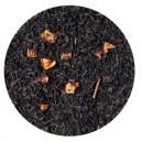 Thé noir Balade en Terre Neuve - Compagnie Coloniale
