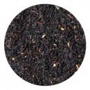 Thé noir Ronde Persane - Compagnie Coloniale