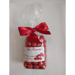 Bonbons Fraisettes - Sachet 230g
