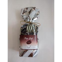 Bonbons café - Sachet 150g