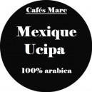 Café Mexique Ucipa