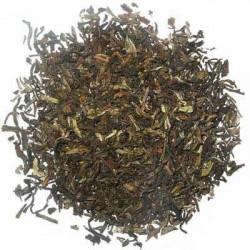 Thé Darjeeling Castelton - Greender's Tea