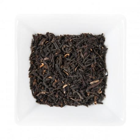 Thé noir Assam TGFOP Supérieur bokel