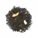 Thé noir du Cloître BIO - Greender's Tea