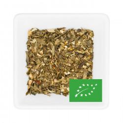 Infusion Boost Bio - Greender's Tea