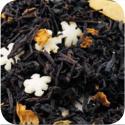 Thé noir Pomme Gourmande - Greender's Tea