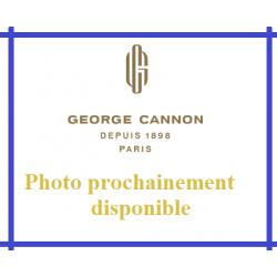 Thé noir Natale - George Cannon