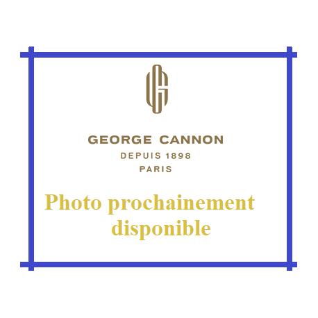 Thé vert Paris est une Fête Bio - George Cannon