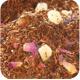 Rooibos Mangue et Papaye - Greender's Tea